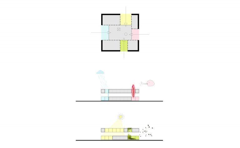 T:ProjectenEssenttekeningendwg90313 grid4 Model (1)