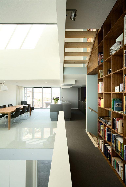 IJburg-architectuur (2)