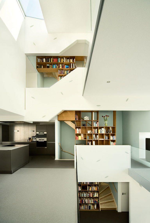 IJburg-architectuur (5)