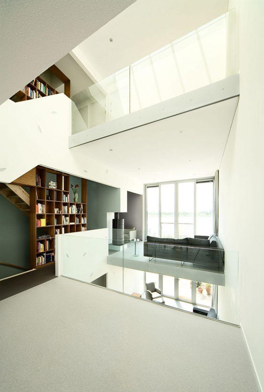 IJburg-architectuur (6)