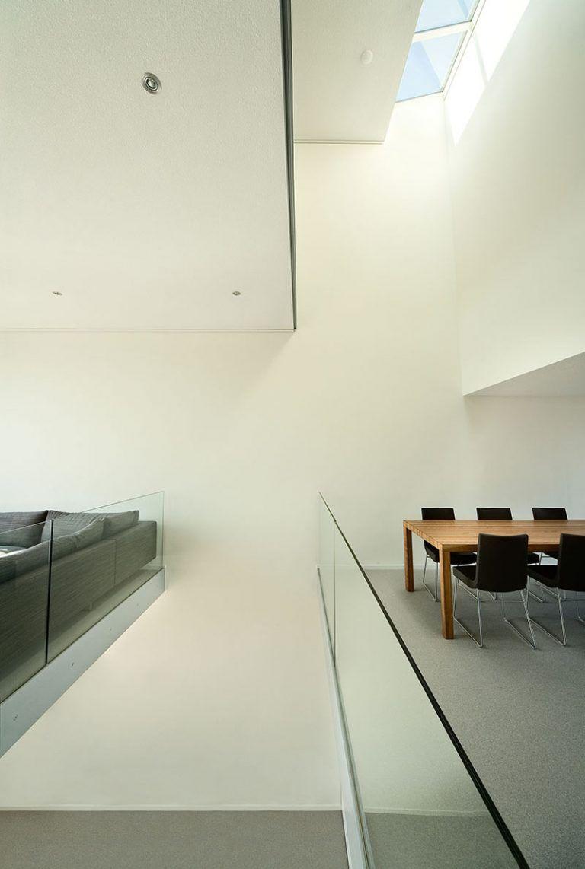 IJburg-architectuur (7)