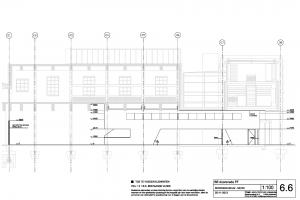 reddingmuseum-ontwerp-architectuur