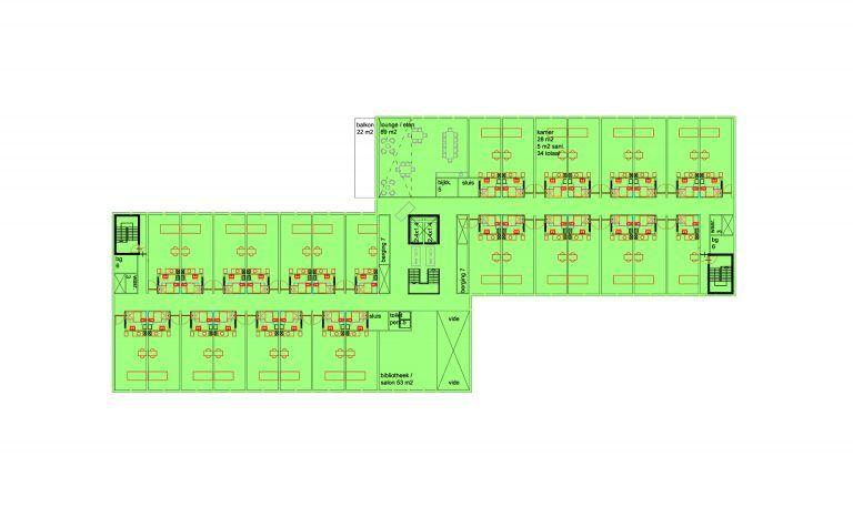 T:ProjectenZuiderhout Zorgbalansdrawingscancelledschetsontw