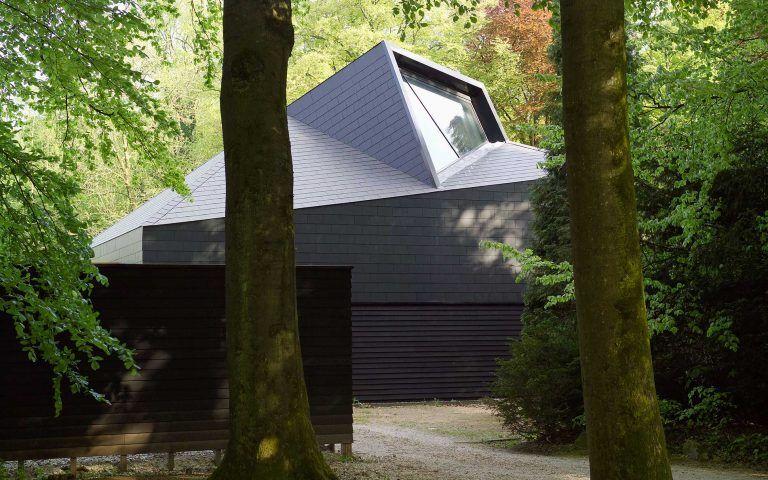 temp-architecture-bezoekerscentrum-landgoed-schovenhorst-01
