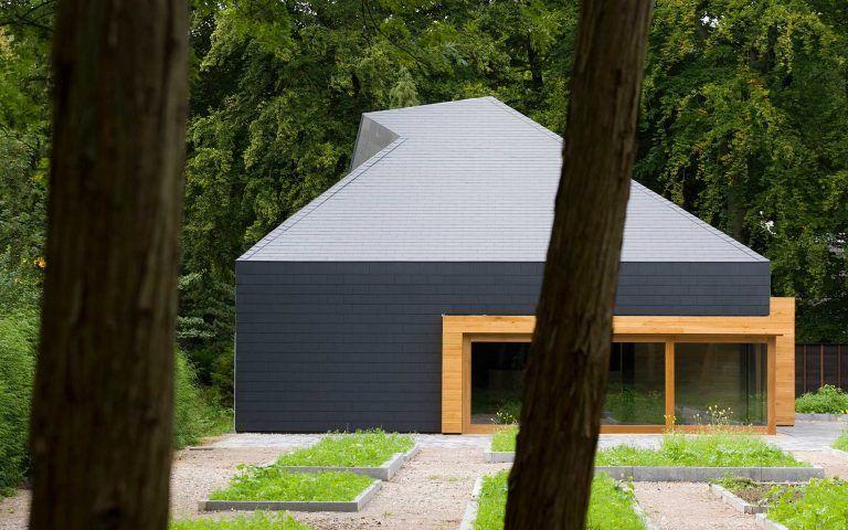 temp-architecture-bezoekerscentrum-landgoed-schovenhorst-02