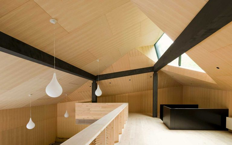 temp-architecture-bezoekerscentrum-landgoed-schovenhorst-03