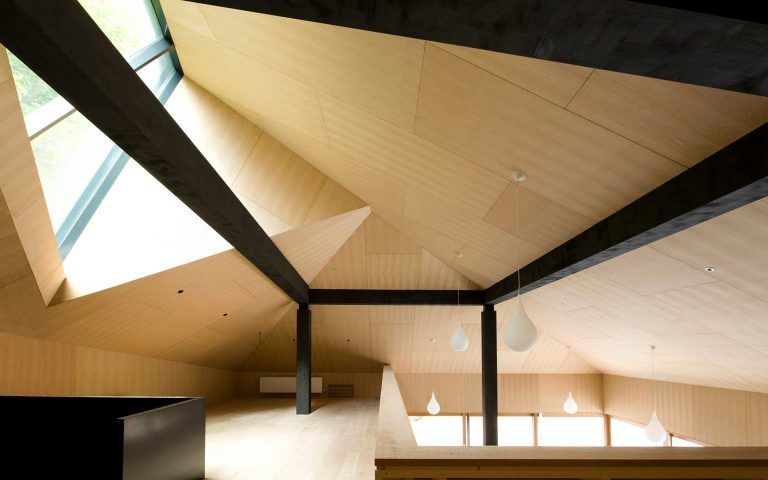 temp-architecture-bezoekerscentrum-landgoed-schovenhorst-04