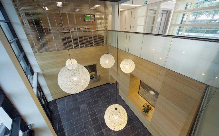 temp-architecture-openbaar-ministerie-Groningen-01