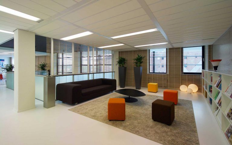 temp-architecture-openbaar-ministerie-Groningen-02