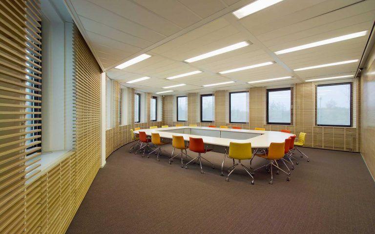 temp-architecture-openbaar-ministerie-Groningen-05