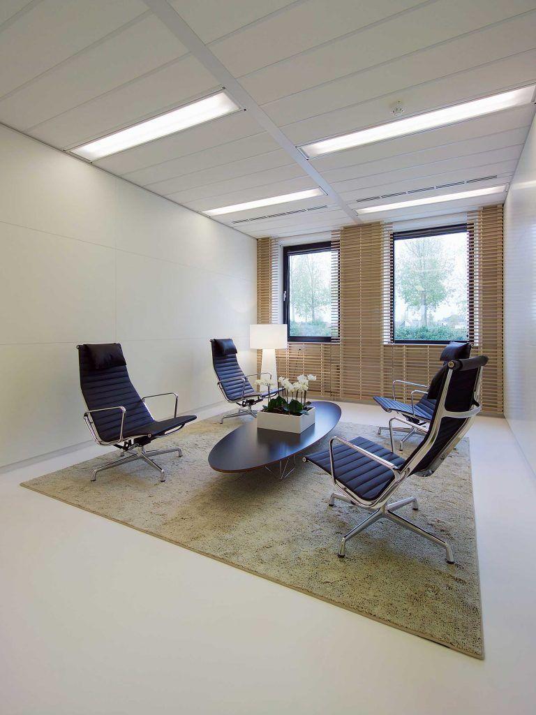 temp-architecture-openbaar-ministerie-Groningen-07