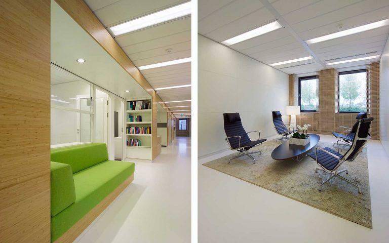 temp-architecture-openbaar-ministerie-Groningen-COMB