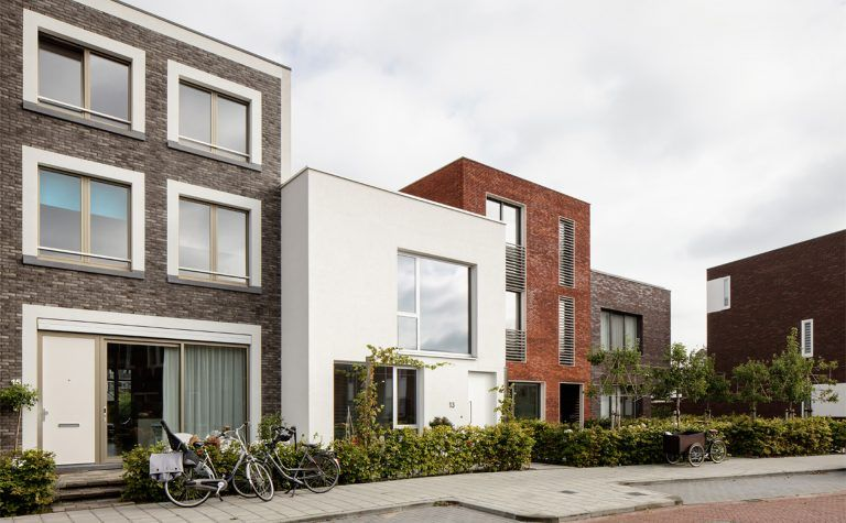 temp-architecture-private-house-culemborg-image1 teaser