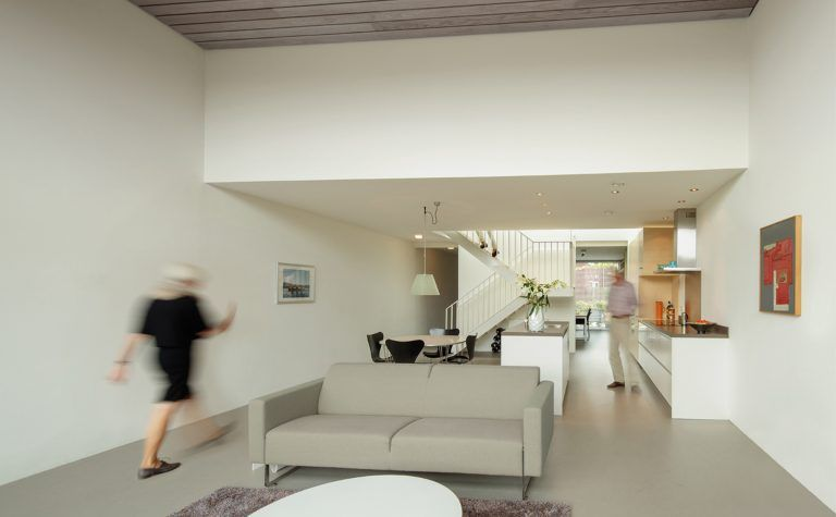 temp-architecture-private-house-culemborg-image2