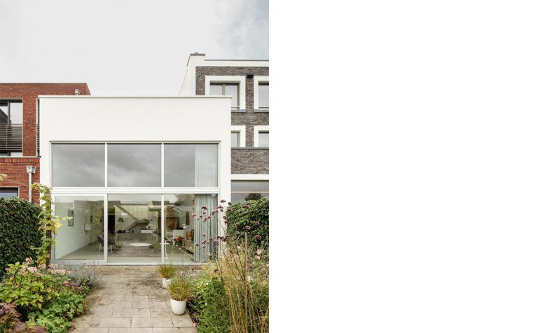 temp-architecture-private-house-culemborg-image3