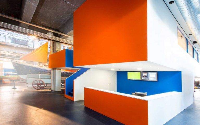 temp-architecture-transformatie-reddingmuseum-03