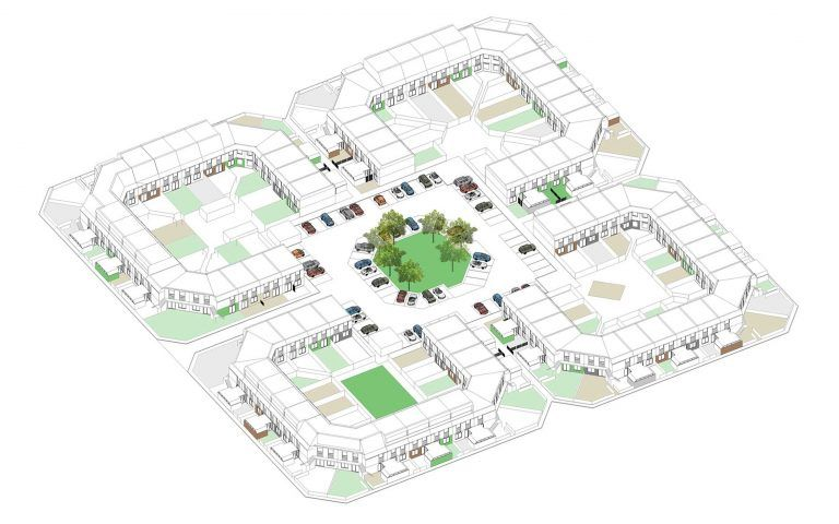 temp-architecture-transformatie-the-commons-01-t