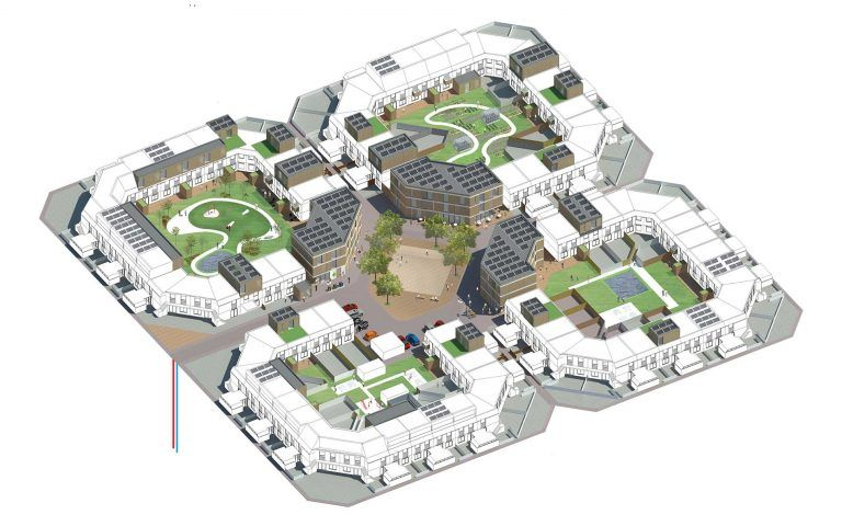 temp-architecture-transformatie-the-commons-02-t