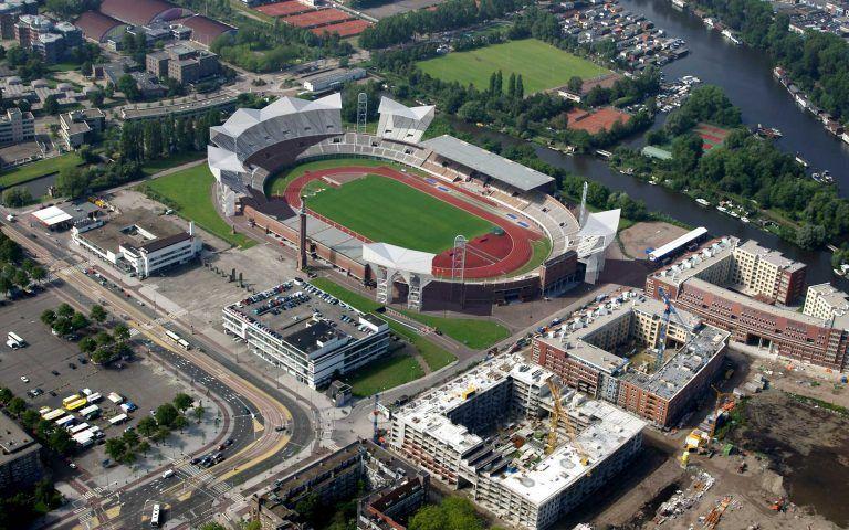temp-architecture-uitbreiding-Olympisch-Stadion-4-tribunes