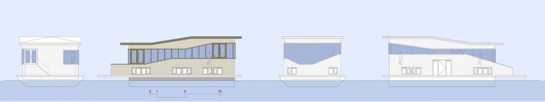 water-villa-map-4angles