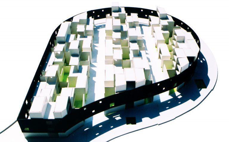 temp-architecture-housing-transformation-geuzenve-image1