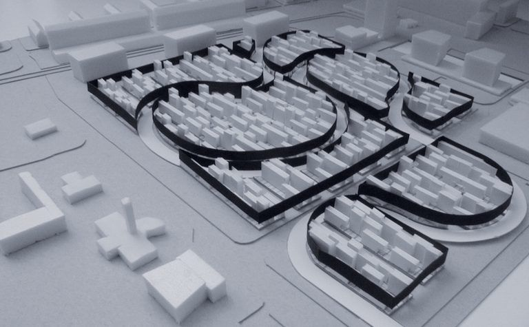 temp-architecture-housing-transformation-geuzenve-image3