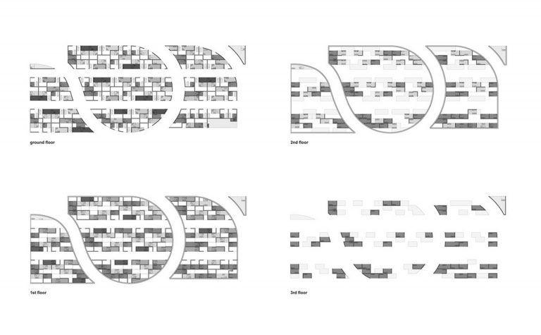 temp-architecture-housing-transformation-geuzenve-image4