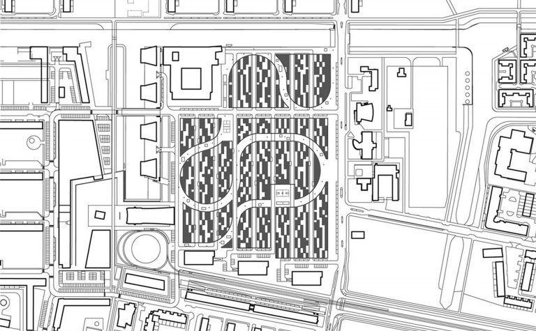 temp-architecture-housing-transformation-geuzenve-image7