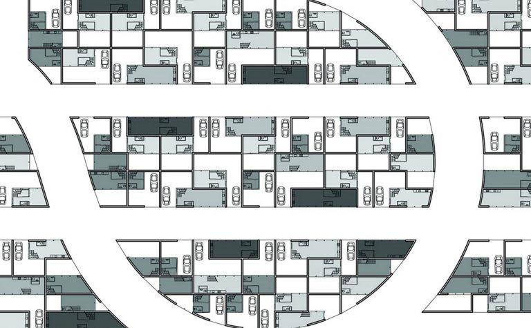 temp-architecture-housing-transformation-geuzenve-image8