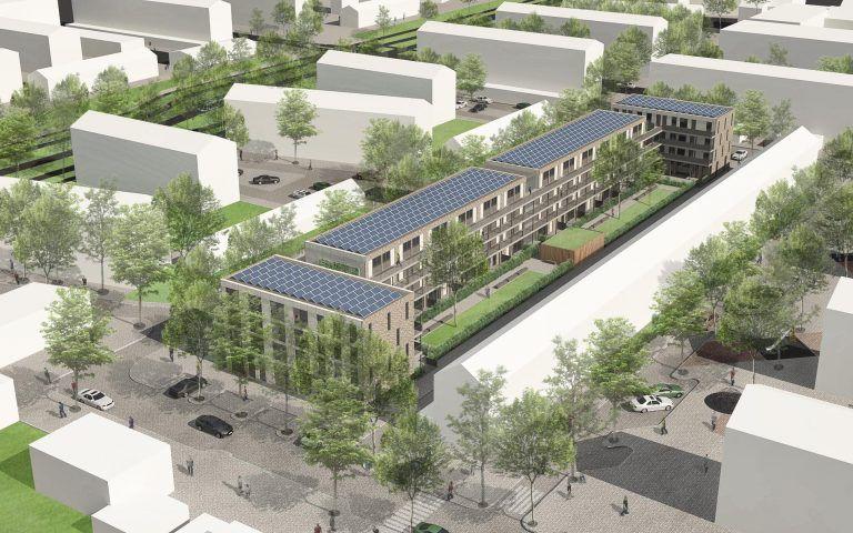 temp-Diderotblok-Amsterdam-impressie02 wood ws