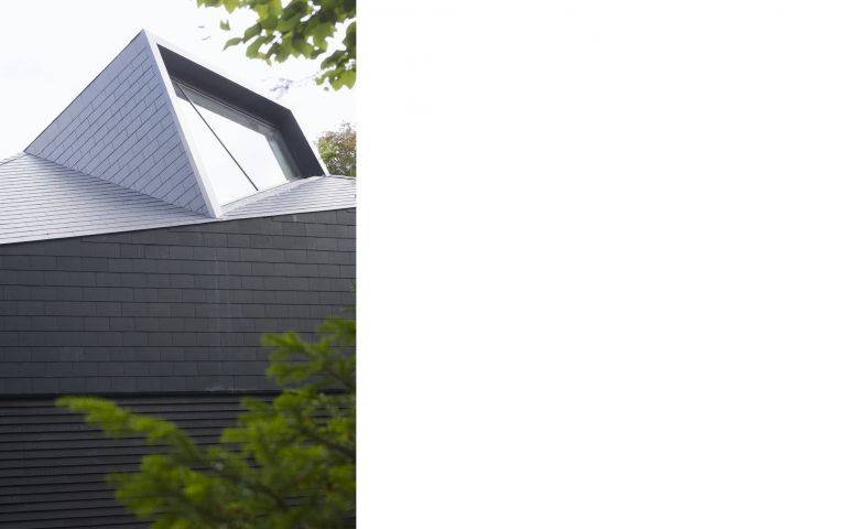 temp-architecture-bezoekerscentrum-landgoed schovenhorst-05