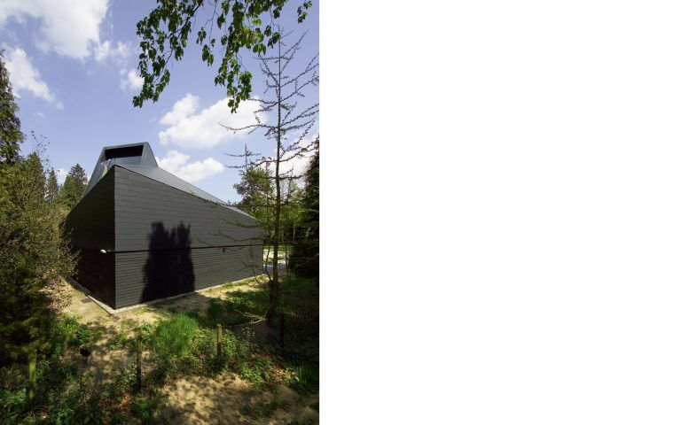 temp-architecture-bezoekerscentrum-landgoed schovenhorst-09