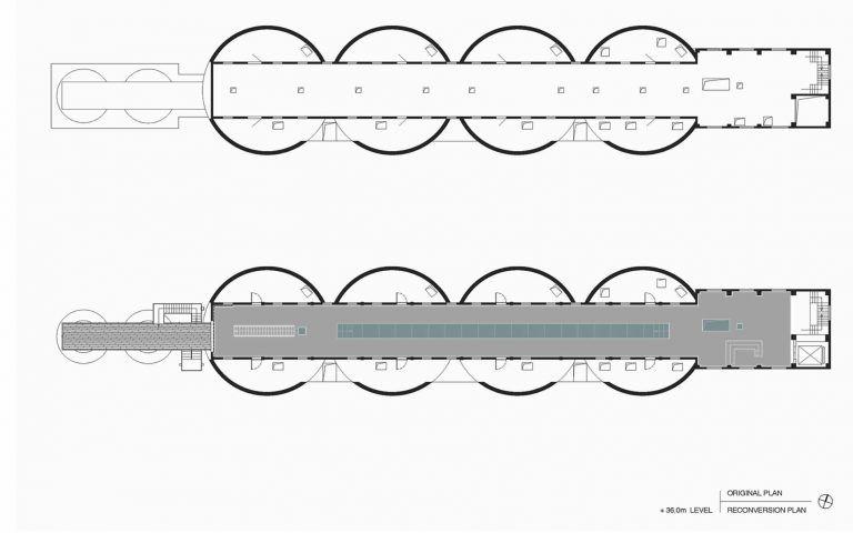 temp-architecture-transformation-value factory shenzen tekening02