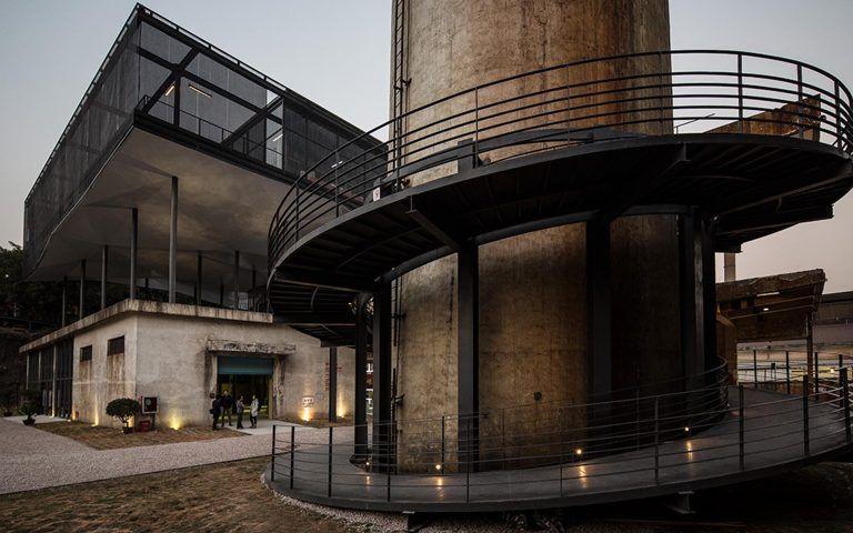 temp-architecture-value factory-entrance building shenzen 02