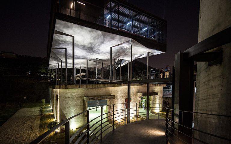 temp-architecture-value factory-entrance building shenzen 03