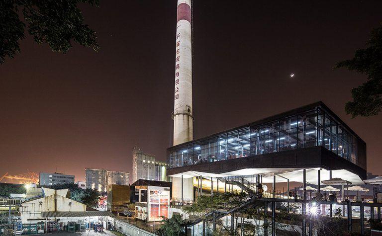temp-architecture-value factory-entrance building shenzen 04