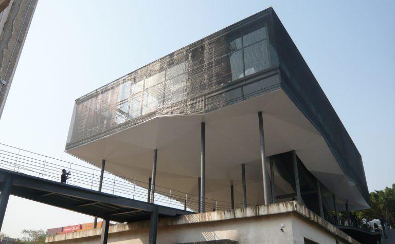temp-architecture-value factory-entrance building shenzen 05