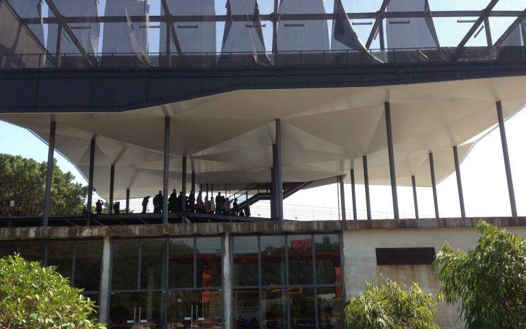 temp-architecture-value factory-entrance building shenzen 06