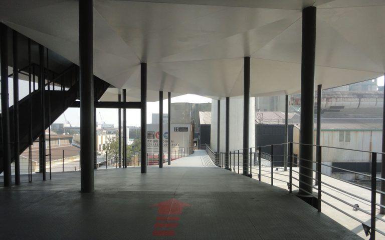temp-architecture-value factory-entrance building shenzen 08