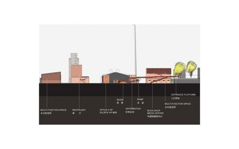 temp-architecture-value-factory-entrance-scheme02