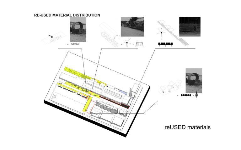 temp-architecture-value factory-outdoor space shenzen-scheme03