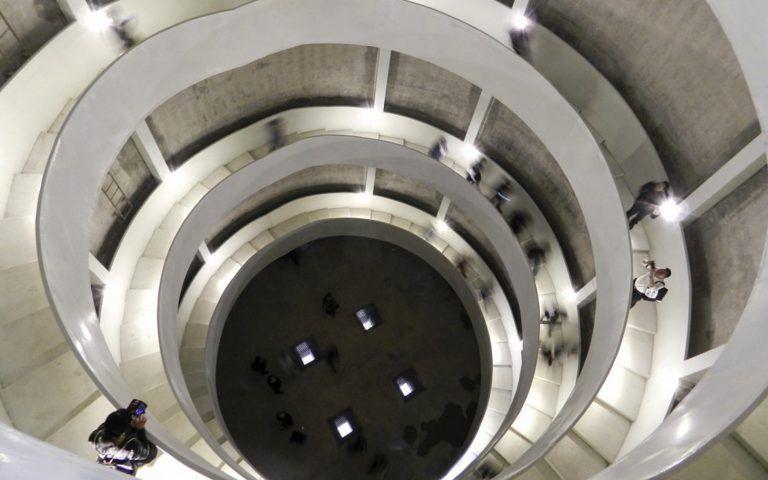 temp-architecture-value factory-transformation silo building shenzen 03