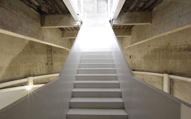 temp-architecture-value factory-transformation silo building shenzen 06