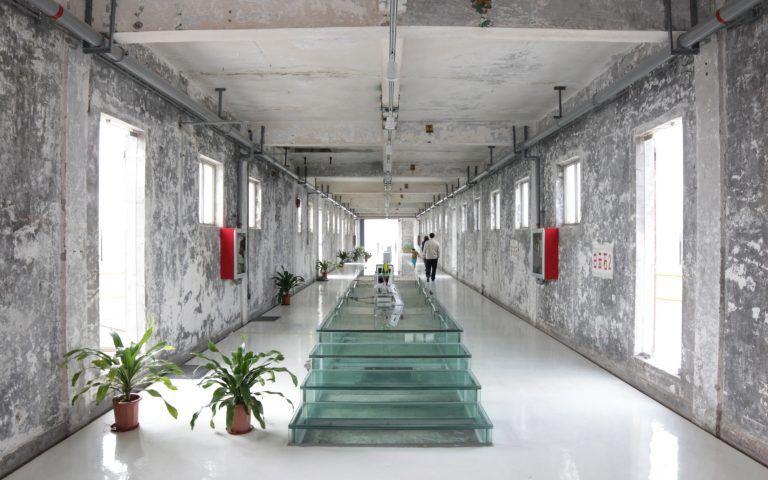 temp-architecture-value factory-transformation silo building shenzen 07