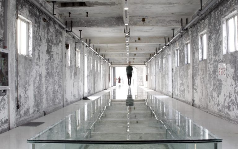 temp-architecture-value factory-transformation silo building shenzen 08