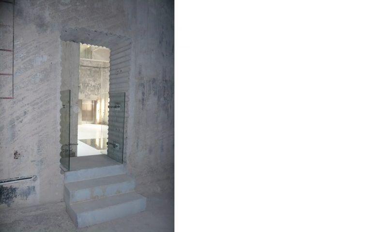 temp-architecture-value factory-transformation silo building shenzen 11