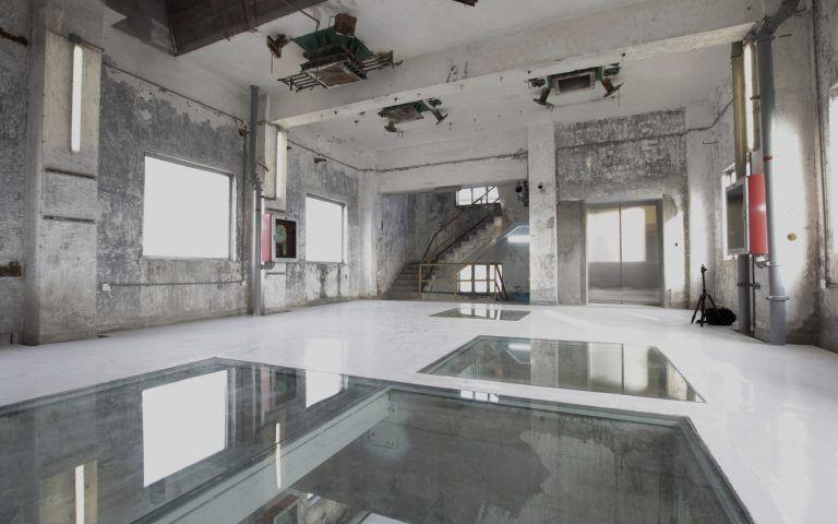 temp-architecture-value factory-transformation silo building shenzen 12