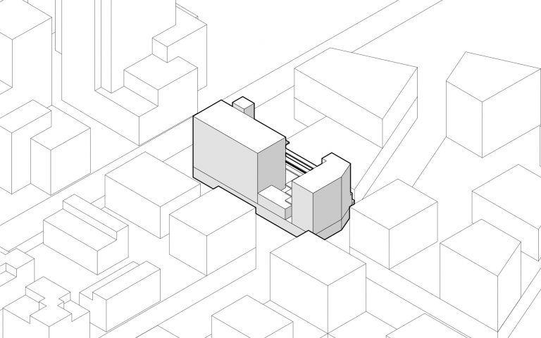 temp-architecture-weespertrekvaart-kavel 1B-gallerij