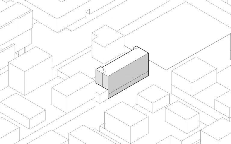 temp-architecture-weespertrekvaart-kavel 3-galerij