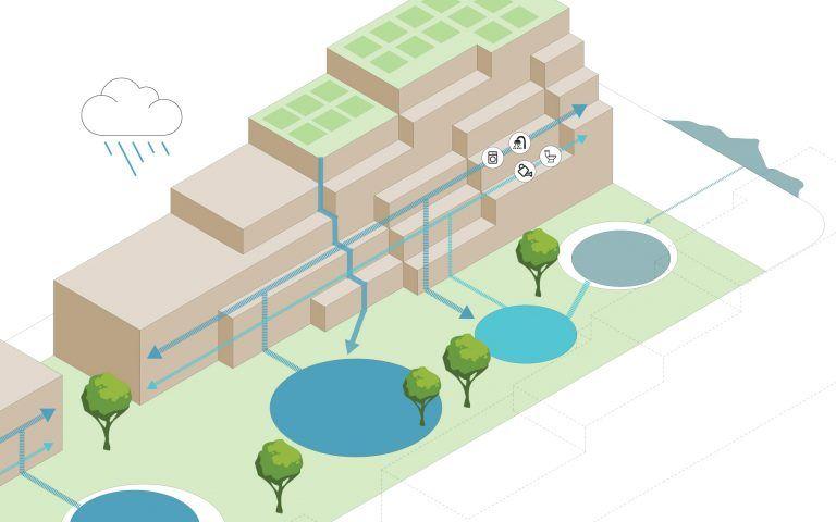 temp_architecture_waterlandpleinbuurt_03